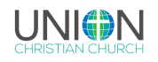 union-church-logo-2